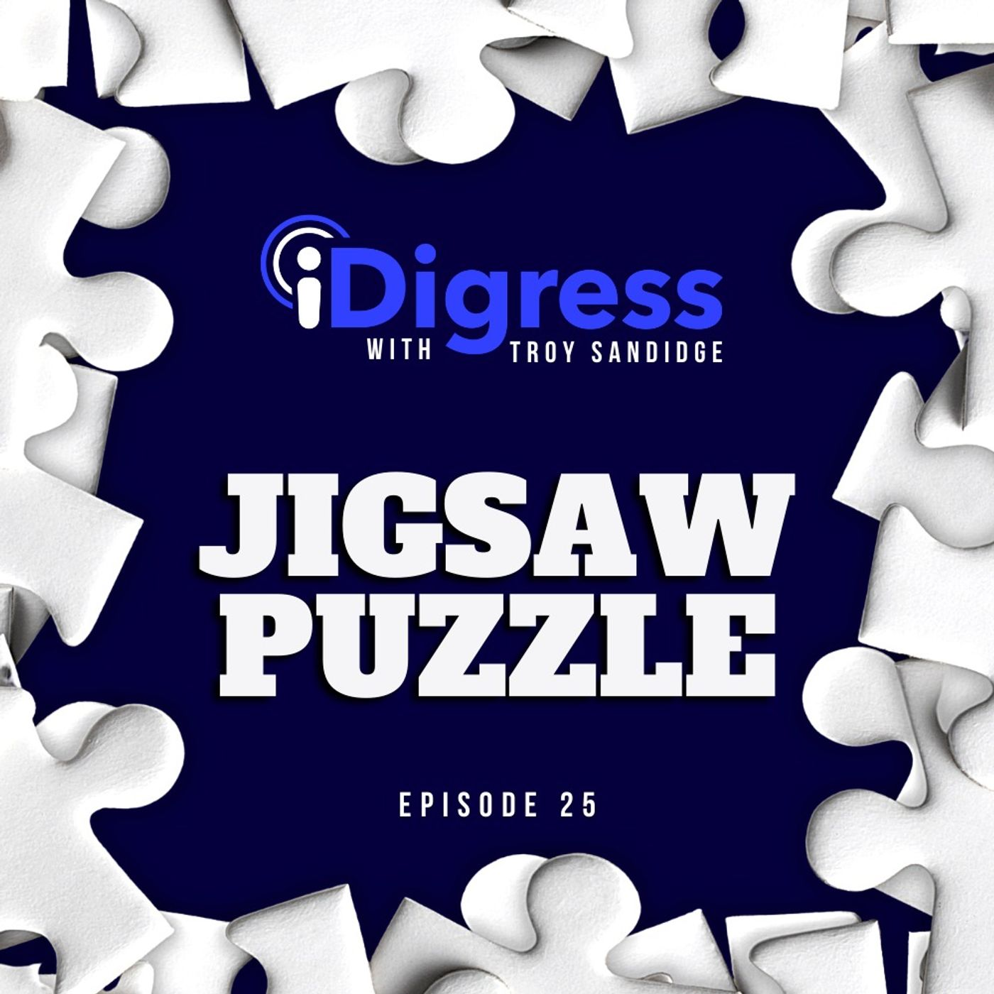 #JigsawPuzzle