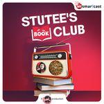 Stutee's Book Club