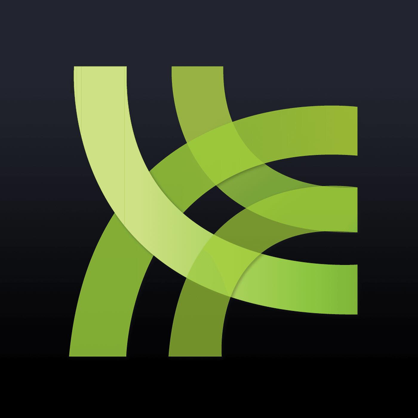 Free Xbox 360 Games Download Full Version Usb Eobd Facile Premium Android Cracked