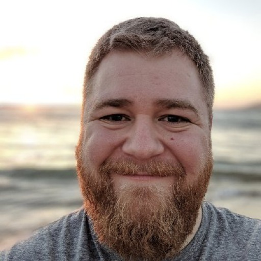 Justin McMurdie Breaks Apps Into Micro-Services
