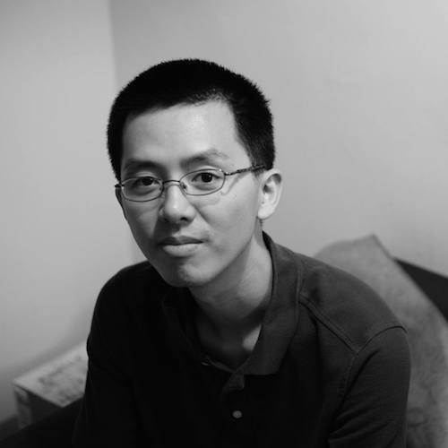 Henry Zhu Chats With Kent About The Responsibilities Of A Maintainer