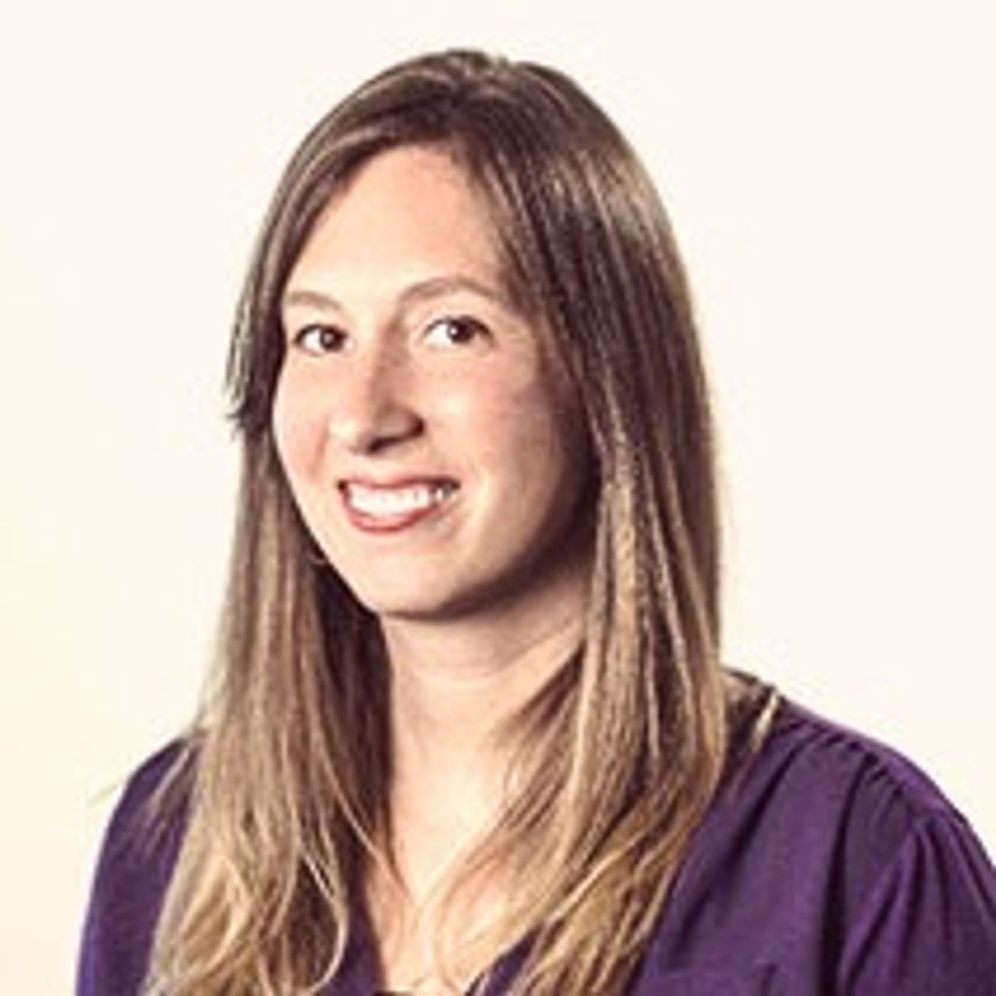 Managing remotely with Asana Engineering Manager Kate Reading