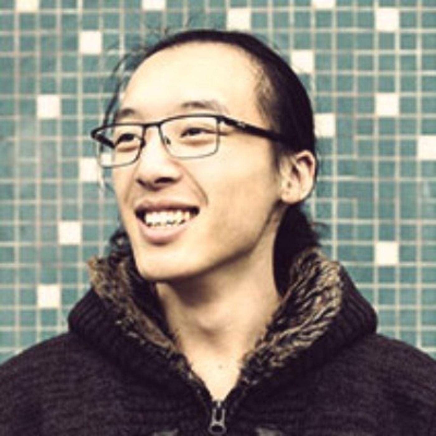 George Li is launching MiTEE Cube Satellites and making TikToks