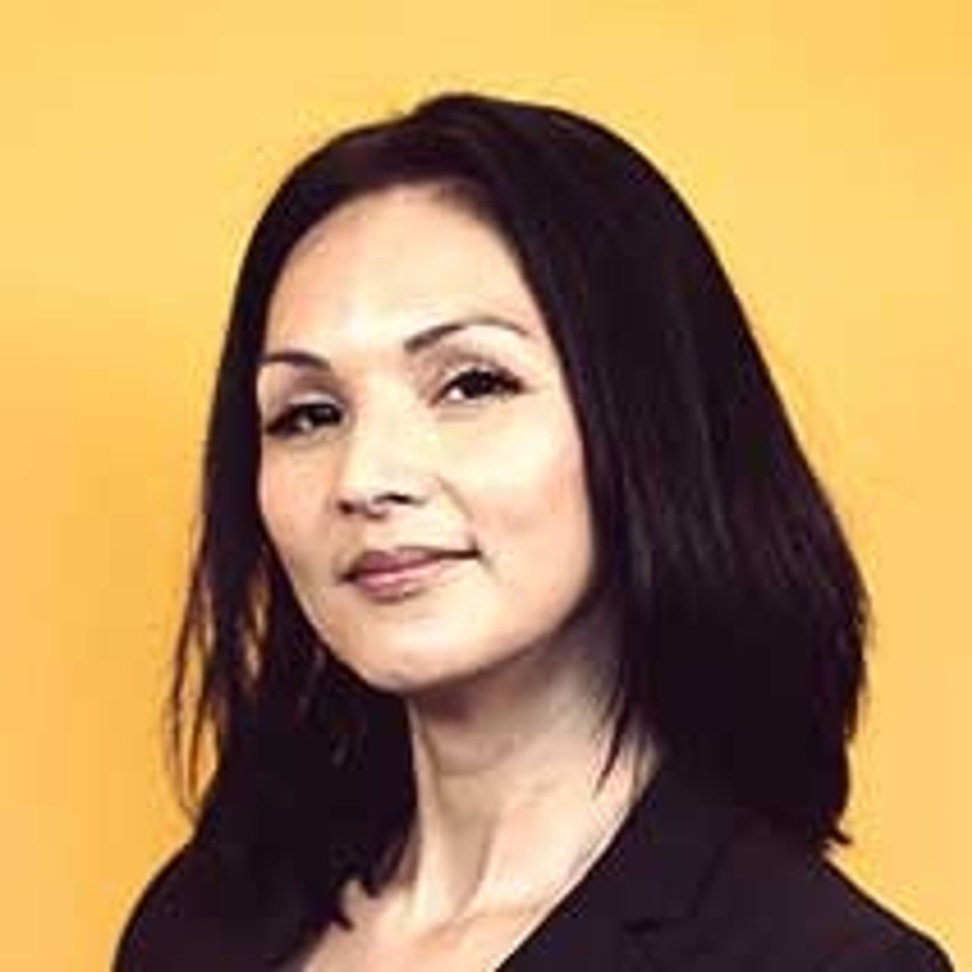 Normalizing Failure with Susana Benavidez