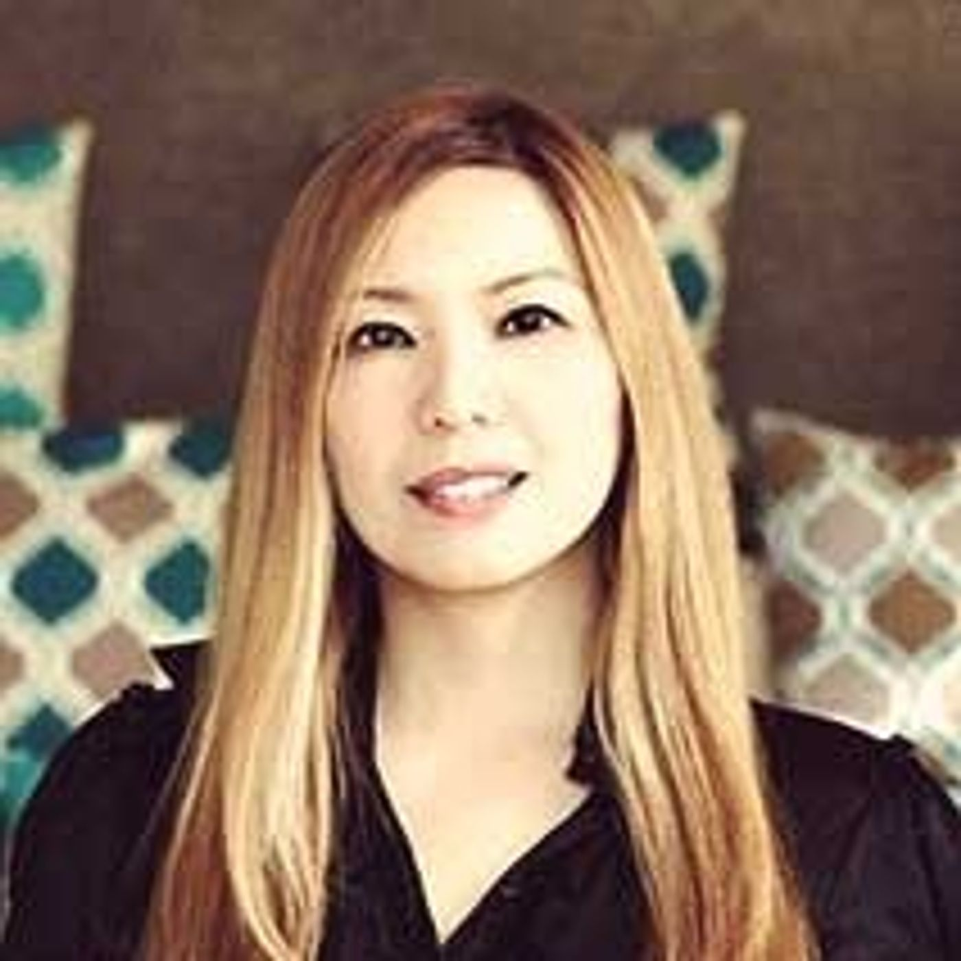 Http Cats, Sketchnoting and Loving the Web with Tomomi Imura