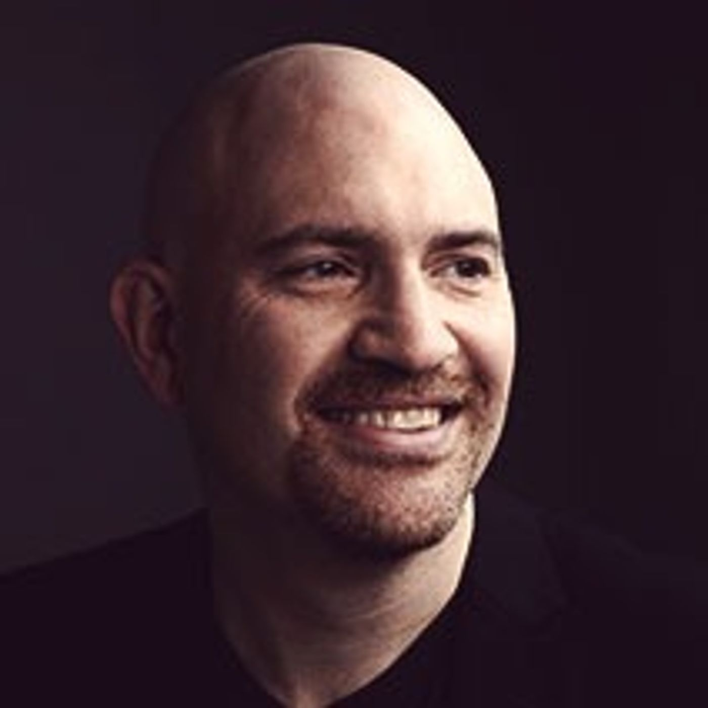 Scaling the Metaverse with Roblox CTO Daniel Sturman
