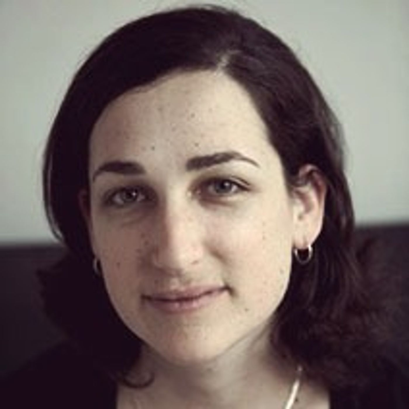 Living through 2020 as a Remote Developer with Amanda Silver
