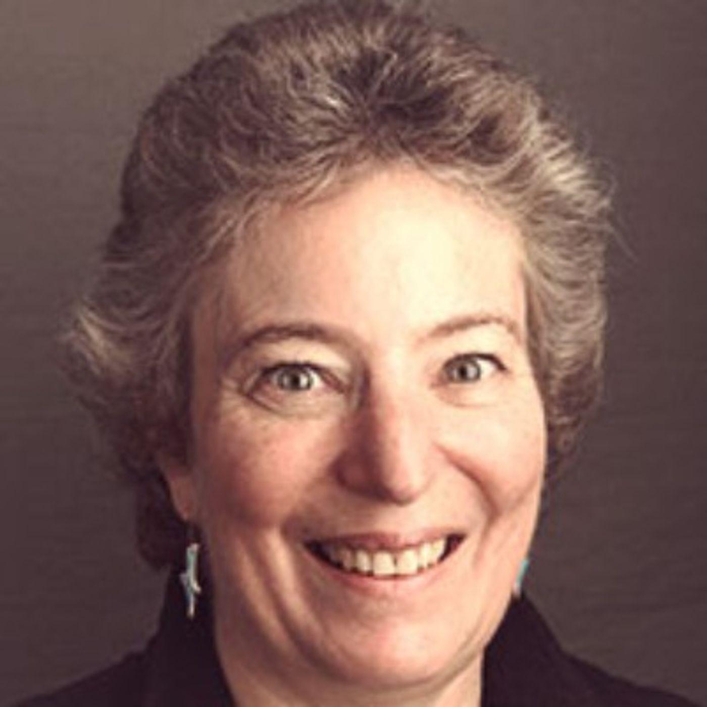 Modern Management Made Easy with Johanna Rothmann