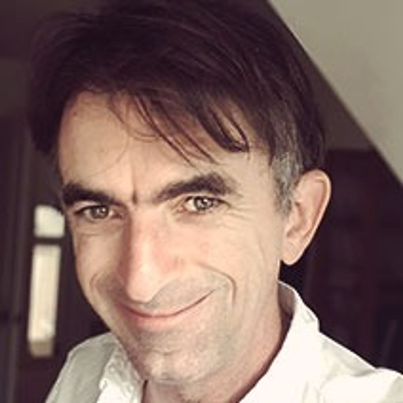 Learn F# to write Succinct, Performant, and Correct Code with Don Syme