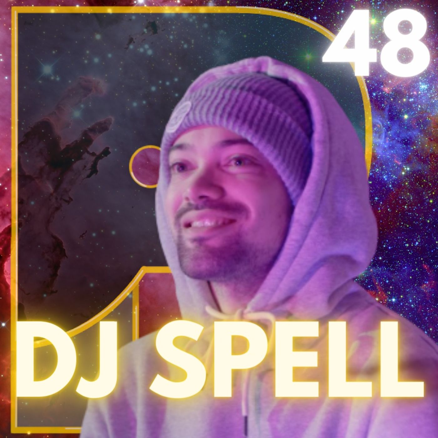 The Trojan Horse with DJ Spell