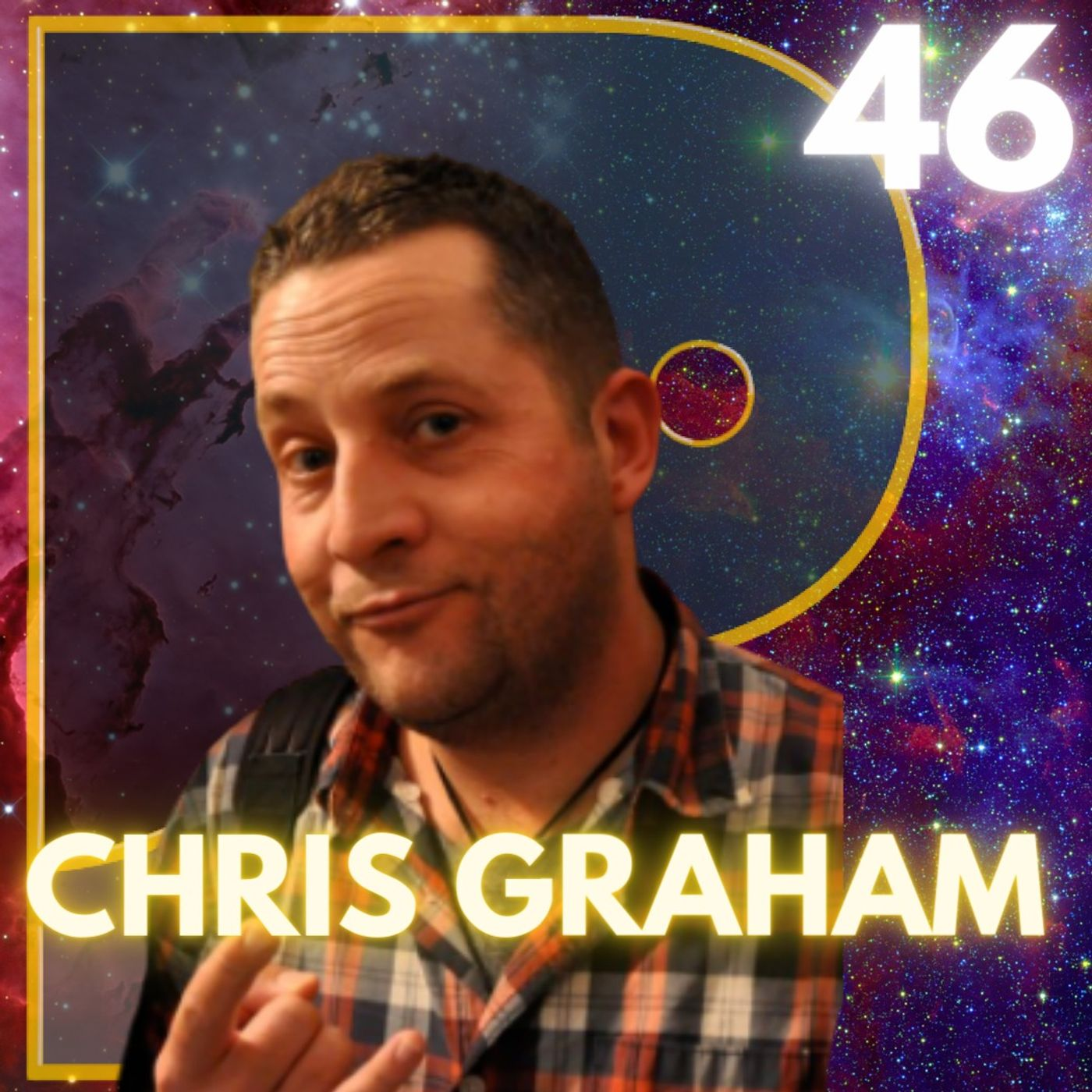 New Zealand Hip Hop Historic Chats with Chris Graham
