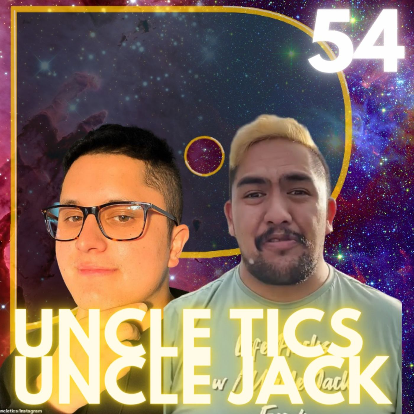 TikTok,Hangi and Boilup Review with Uncle Tics and Uncle Jack