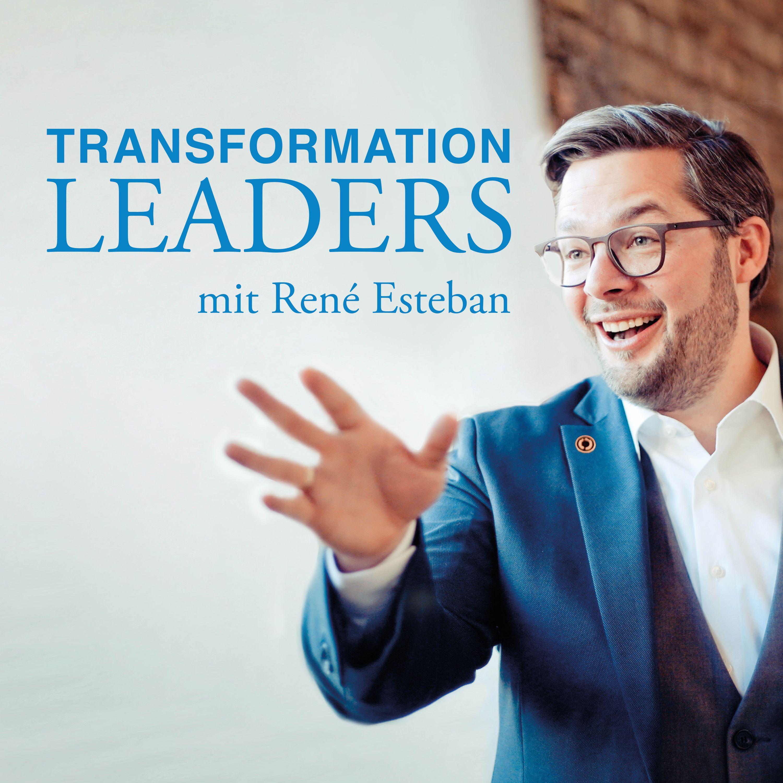 Transformation Leaders