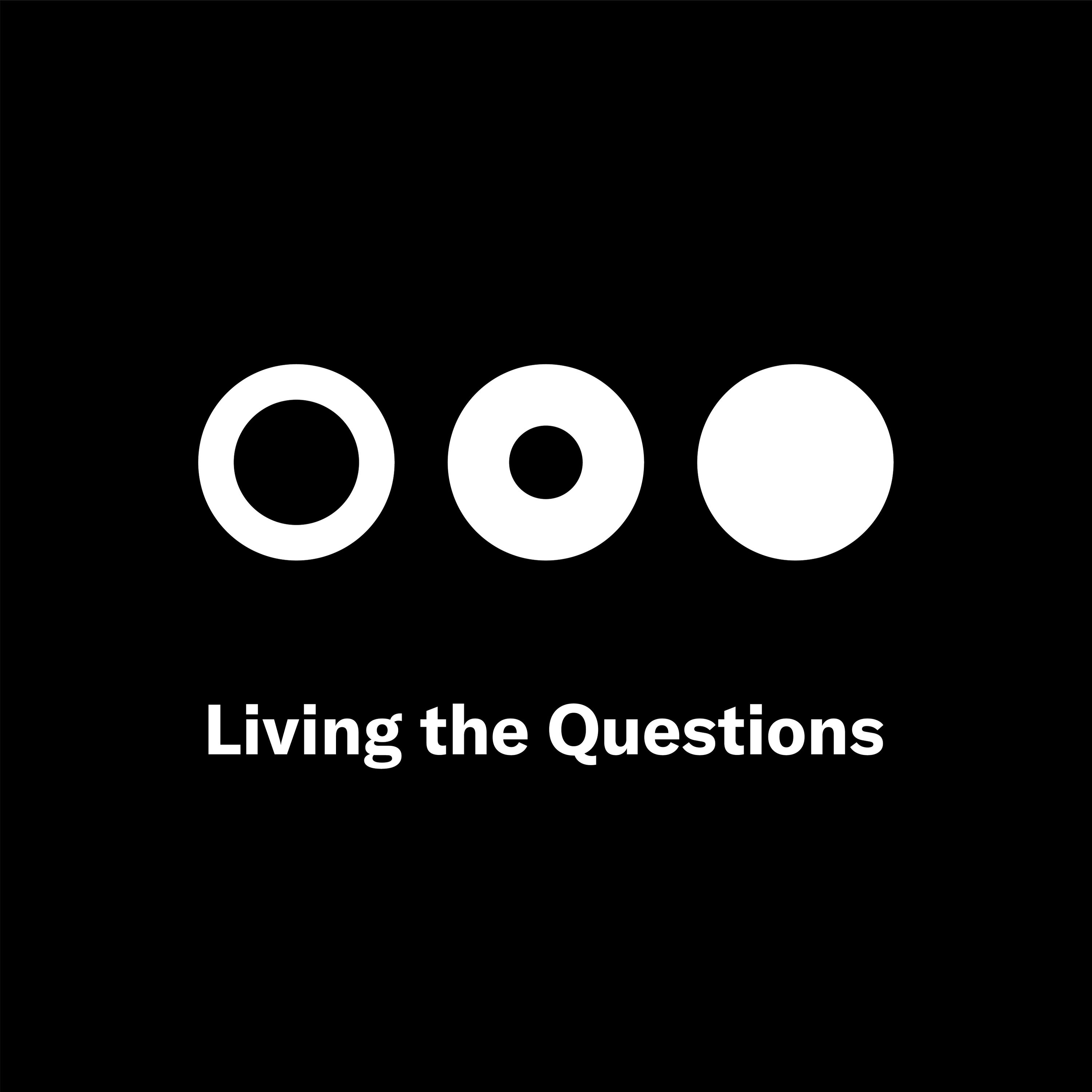 Living the Questions: A Civil Rights Elder on Exhaustion and Rest, Spiritual Practice, and the Necessity of Loving Community