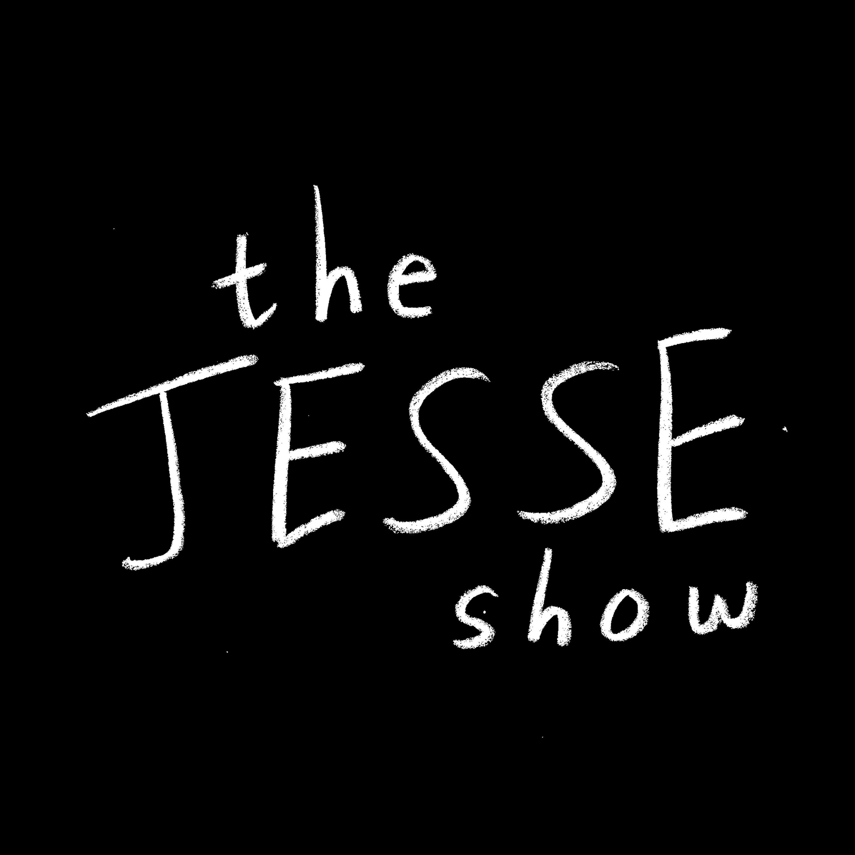 The Jesse Show podcast show image