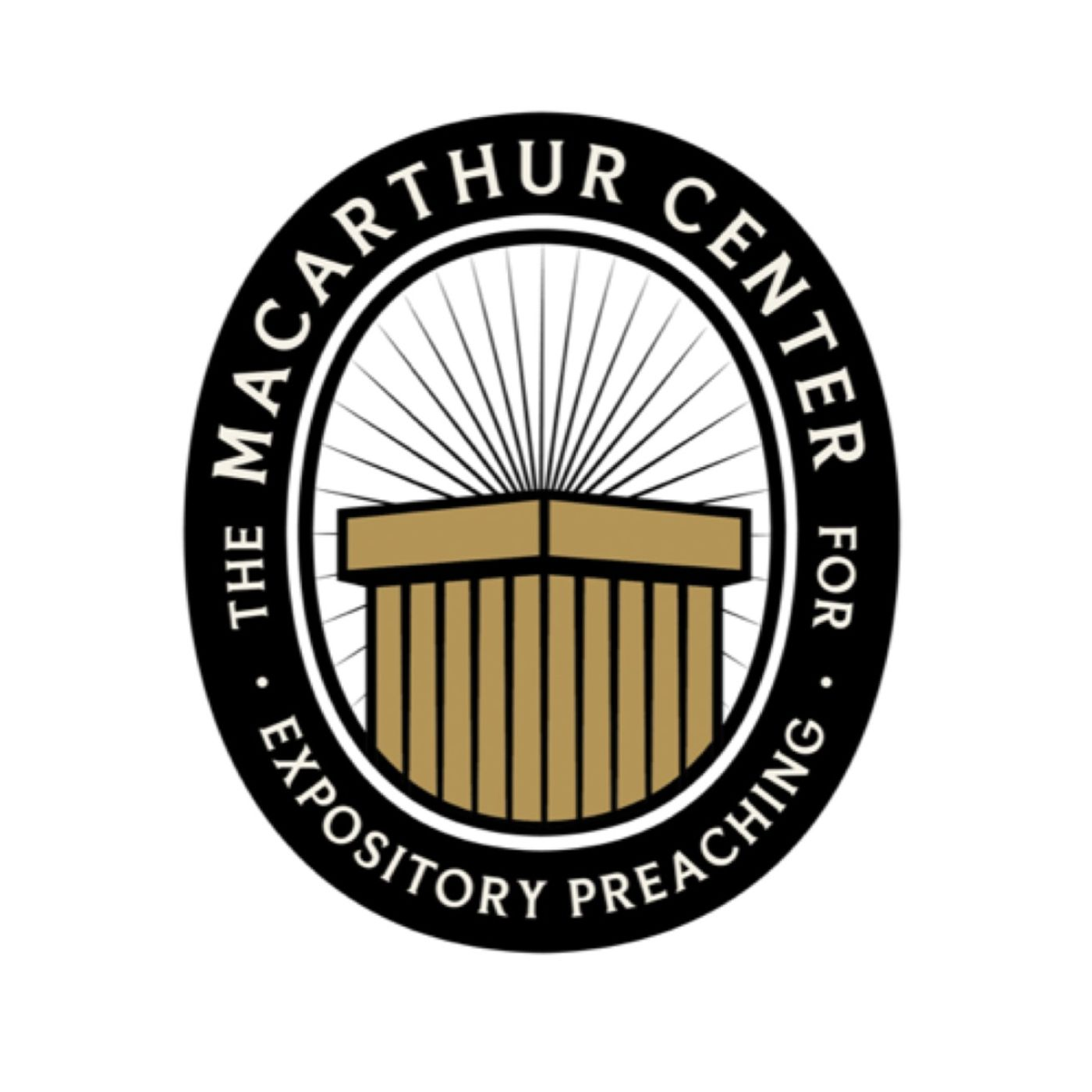 Coming Soon: The MacArthur Center Podcast