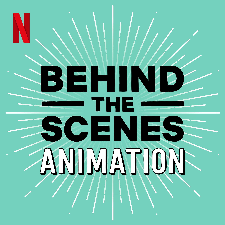 Introducing Animation