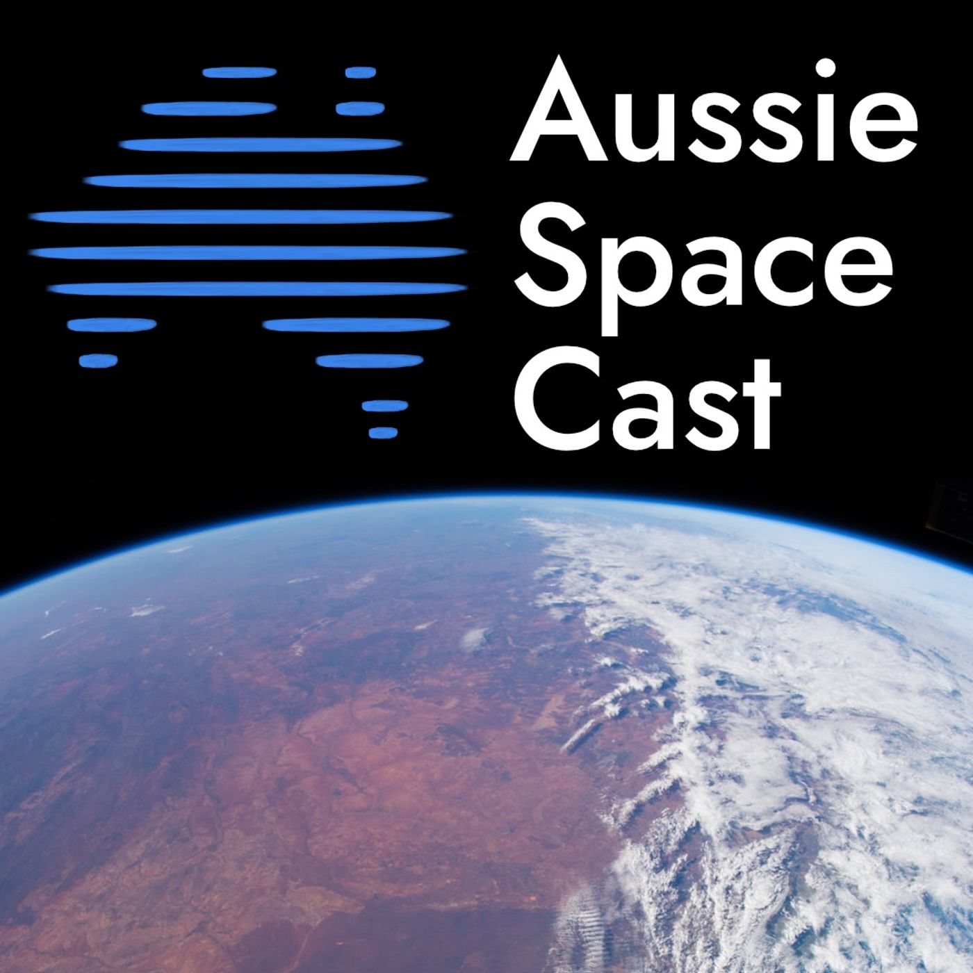 6. What is the Australian Space Agency up to?