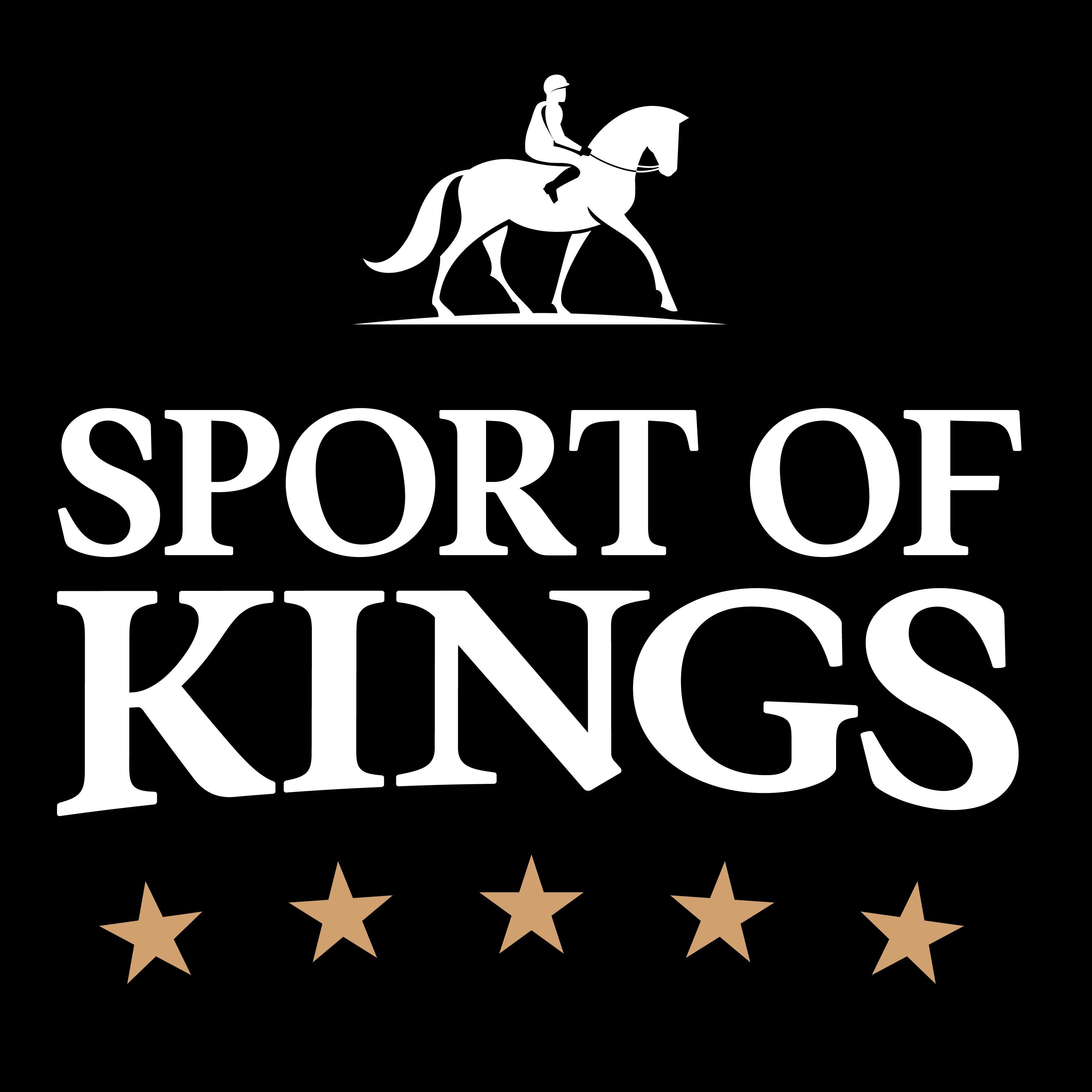 https://image.simplecastcdn.com/images/f2759fec-b170-4a5c-bf4d-81a3ad7fd3c6/56e854ea-8ce8-4283-a546-bf05c2668e0d/sport-of-kings-pod-logo-orig-inverse.jpg