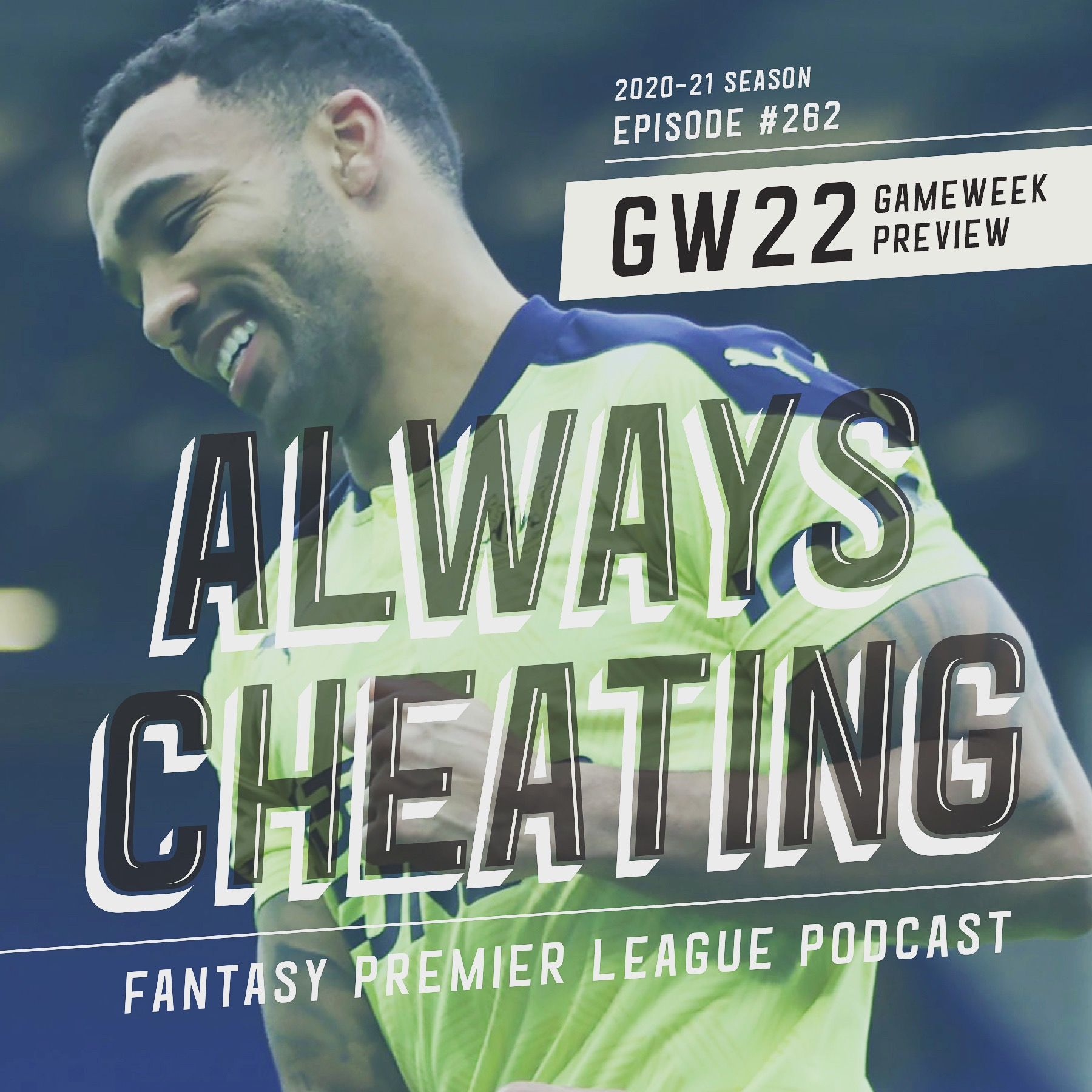 GW22 Preview & Favorite FPL Moments
