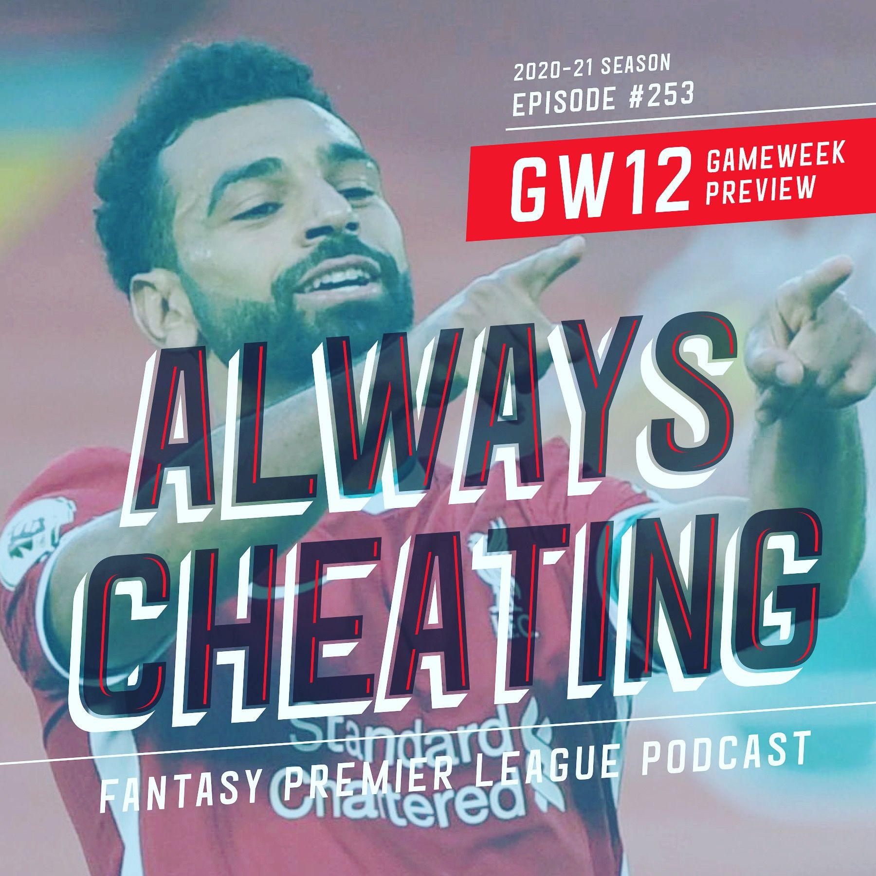 Balancing Your FPL Team & GW12 Preview