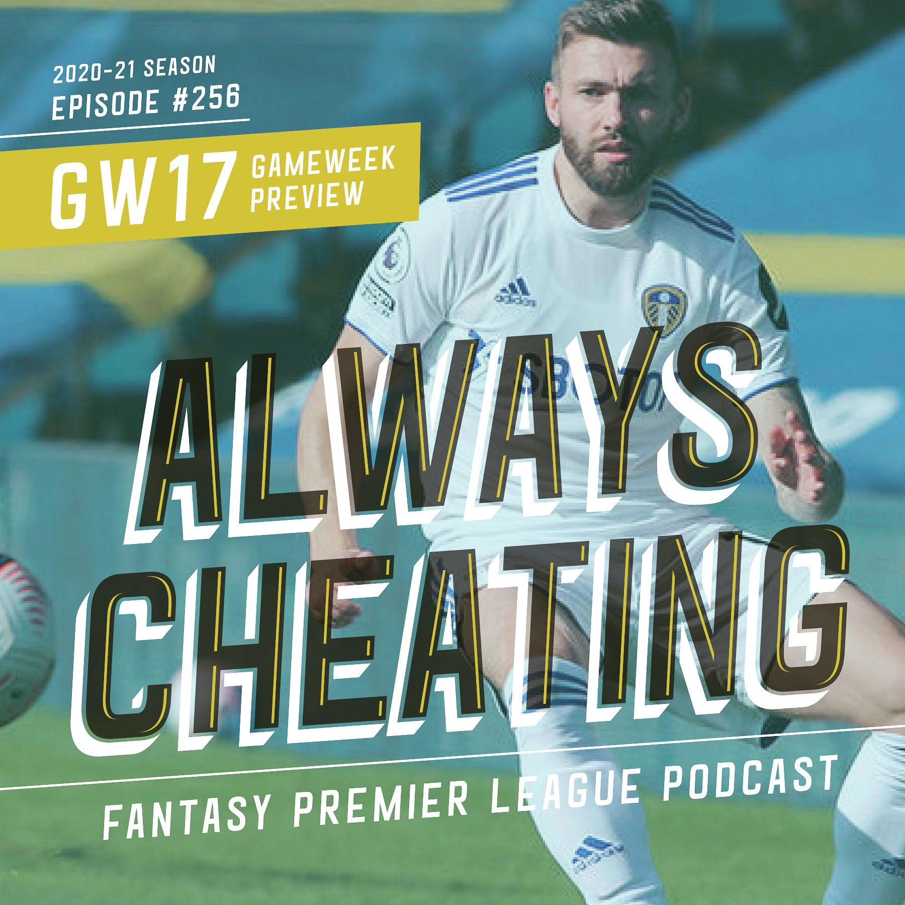 The Impact of COVID-19 on FPL & GW17 Preview