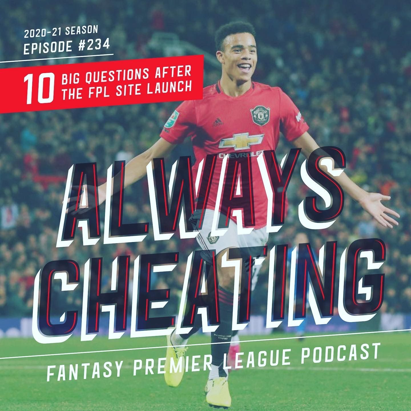Ten Big Questions After the FPL Site Launch