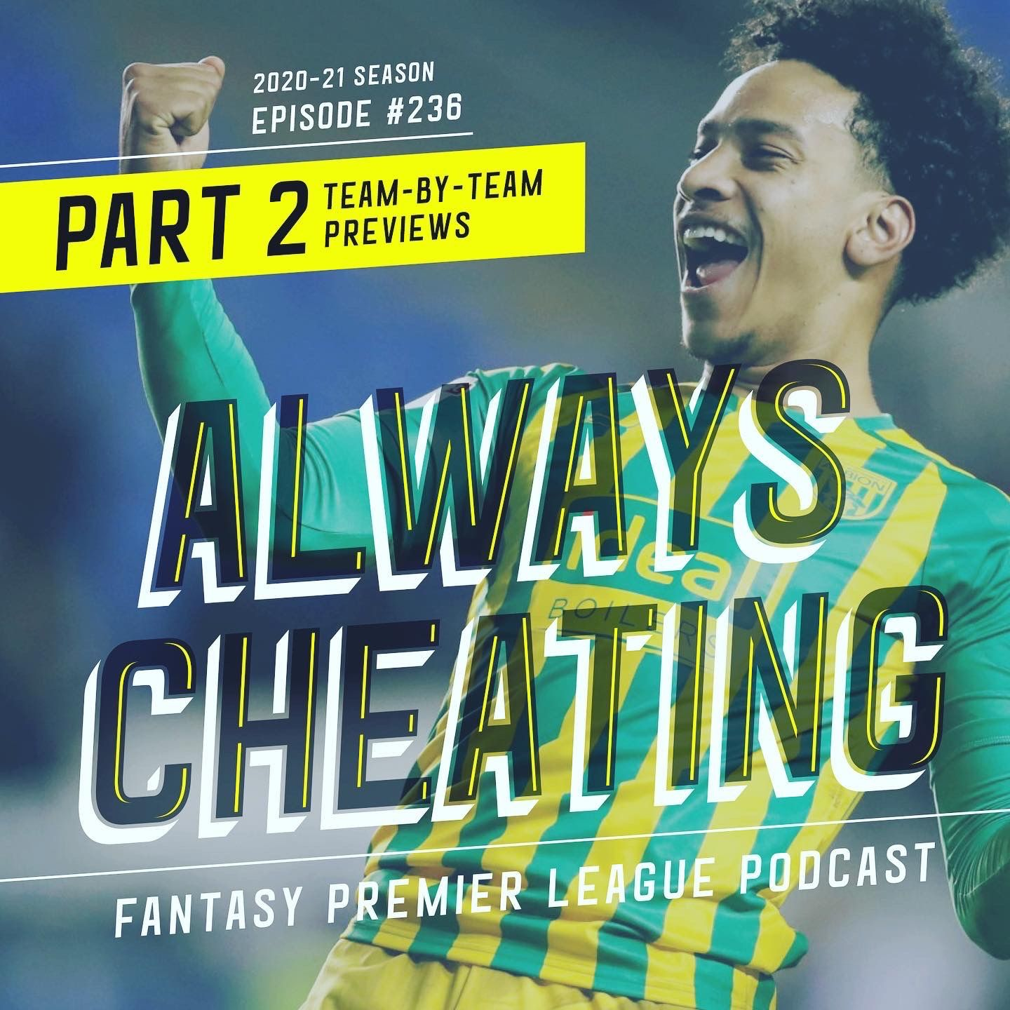 Team by Team FPL Preview, Liverpool to Wolves (Part 2 of 2)