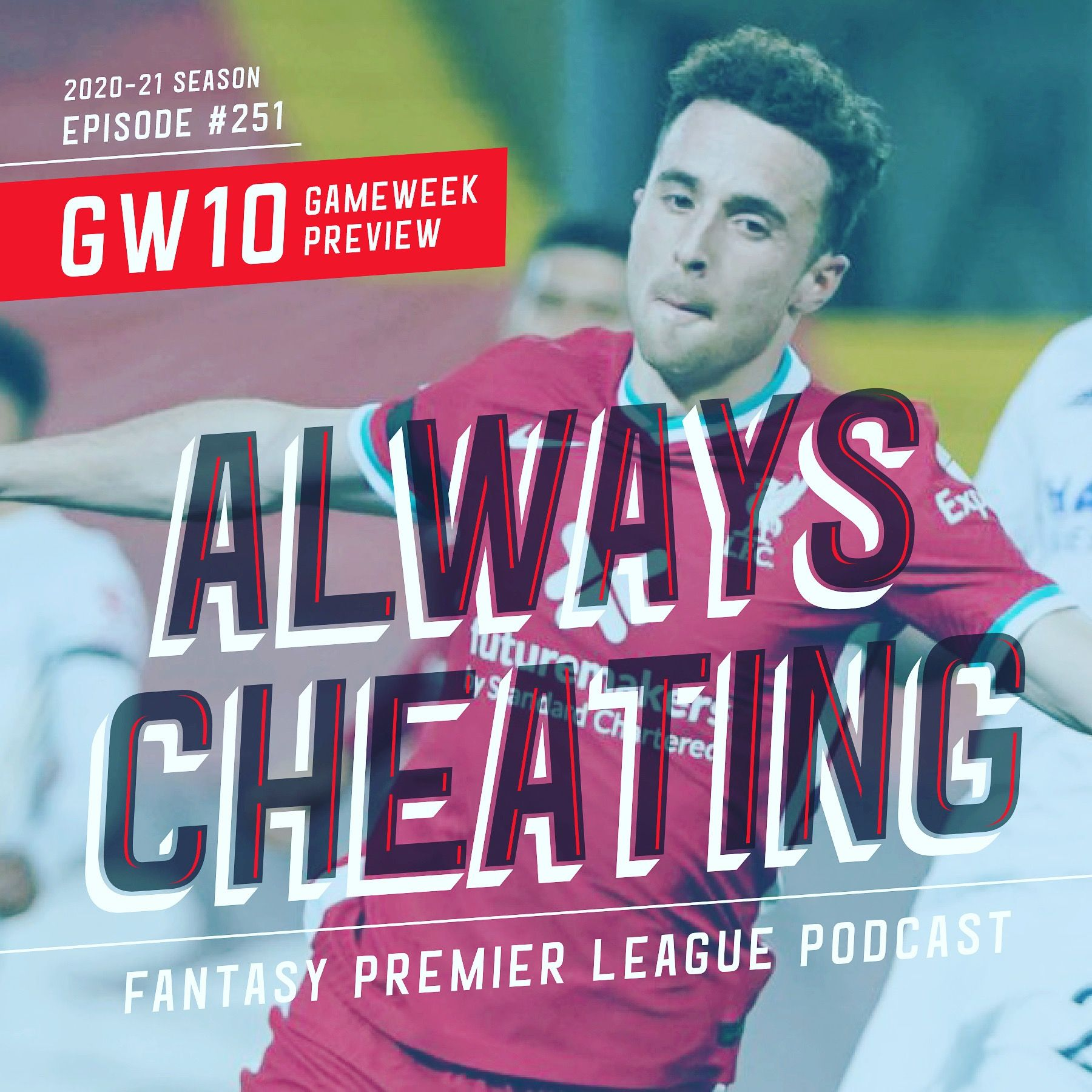 The FPL Bounce-Back & GW10 Preview