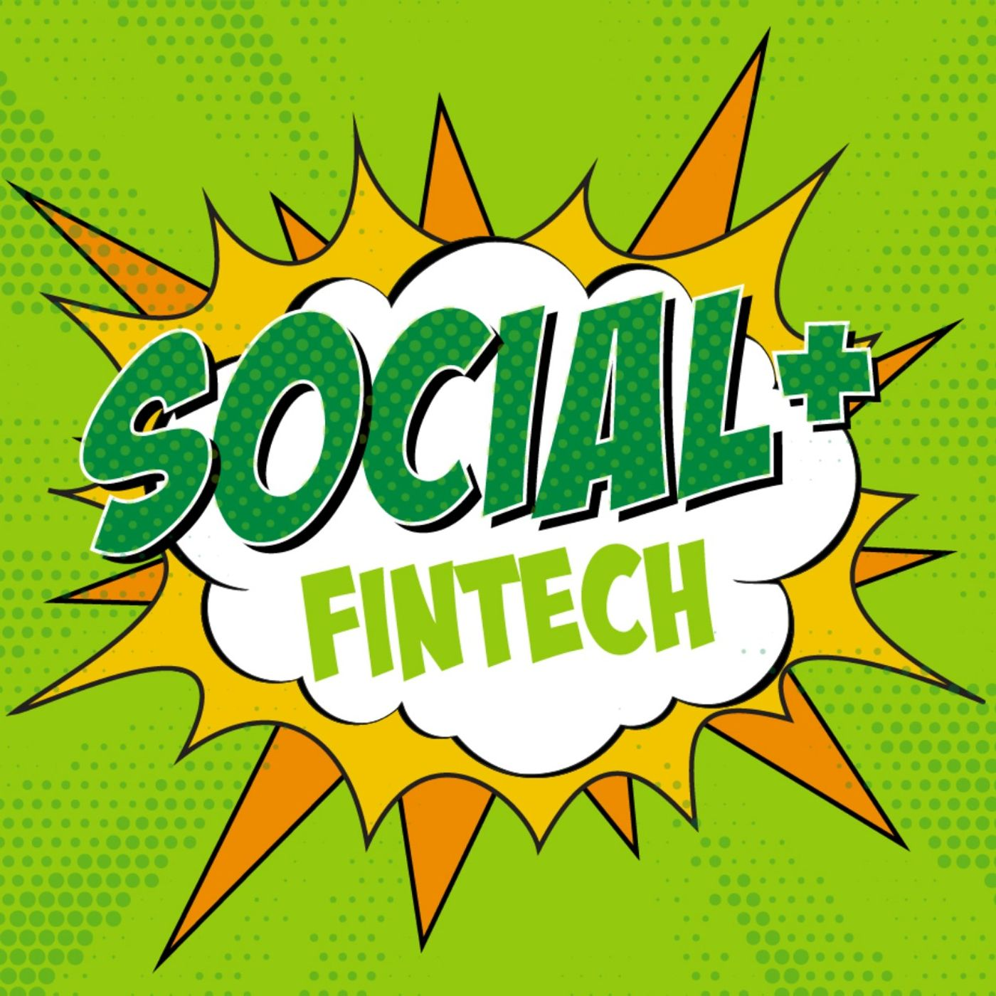 The Holy Grail of Social + Fintech